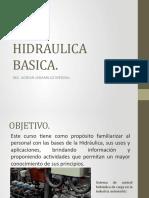 0. PRESENTACION AL CURSO