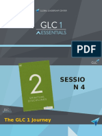 Book-2-Session-4-Trainers-PPT (1)