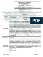 LIDERAZGO CENTRADO EN PRINCIPIOS PARA LA CONSTRUCCION DE ORGANIZACIONES INTELIGENTES 40h
