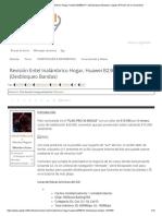 Huawei B2368-57 + (Desbloqueo Bandas).pdf