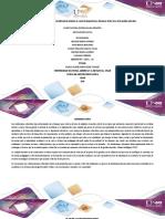 unad- Plan de acción Institucional..docx