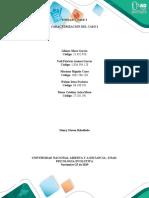 fase 3_Caracterización del caso 2 refe