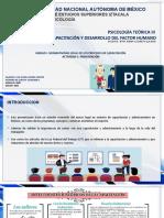 0807 - NORMATIVIDAD LEGAL DE LOS PROCESOS DE CAPACITACION..pptx