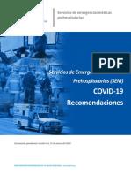 prehospital-EMS- COVID-19 recommendations- 4.4-esp.pdf