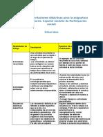 ESPAÑOL SECUNDARIA LECCION 8.docx