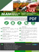 Mamull V1.19