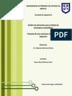 Copia de PROYECTO DE ANALISIS DE ELEMNTOS.docx