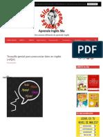 pronunciar-bien-en-ingles.pdf
