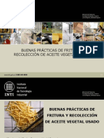 buena-practica-fritura.pdf