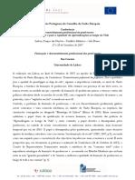Rui Canário.pdf