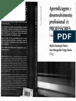 Activ_2_Texto_Kelchtermans.pdf
