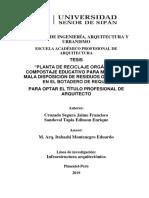 Cruzado Segura & Sandoval Tapia.pdf