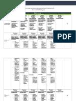 ev2.pdf