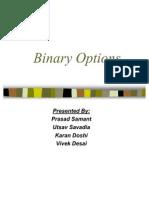 Binary_Options Final