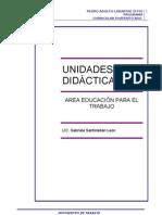 17_UNIDAD_DIDACTICA_GABY