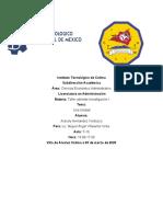 ENSAYO U-1 AHERNANDEZ.docx