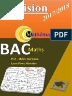 Fascicule Maths 2018 - Copie.pdf