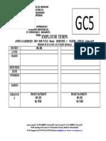 Emploi_de_temps_GCV5 - DLA-2