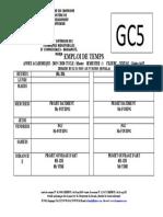 Emploi_de_temps_GCV5 - DLA-2-3