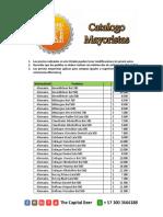 Catalogo Mayoristas 10-2019.pdf