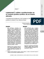 LEGITIMIDAD Y VALIDEZ.pdf