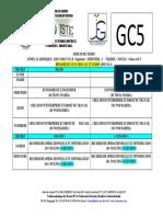 GC5__11_17_11_19-1