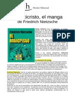 NP-El-anticristo-el-manga.pdf