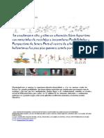 cno de evaluacion pi io.pdf