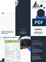 1-Glamping-geodomos.co.pdf