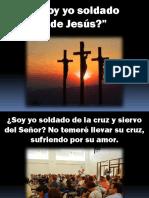 Soy yo soldado de Jesus.pdf