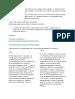 Actividad IAP (1).pdf