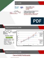CONTROL DE POZOS EN PERFORACION DCAB UA Capitulo 8 Cierres.pdf