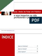 Guia - Medo de Falar em Público.pdf