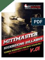 MittmasterKickboxingSyllabusV1-1541029557497