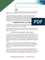 AVILAM_A1U1_TLPD.docx
