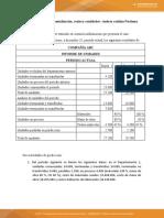 Taller-2-Departamentalizacion-Costos-y-Cantidades