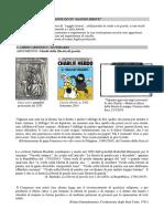 Libertà di parola - documenti[721]