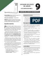 Cartas-NT09.pdf
