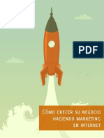 Libro_electronico_Como_crecer_su_negocio_haciendo_marketing_en_internet.pdf