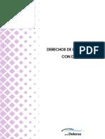 DO.-DERECHOS-DE-LAS-PERSONA-CON-DISCAPACIDAD-Ministerio-Público-de-la-Defensa..pdf