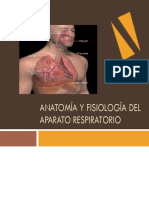 ANATOMIA Y FISIOLOGIA DEL APARATO RESPIRATORIO.pdf