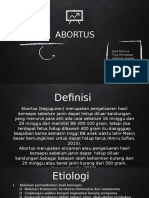abortus kelompok 3.pptx