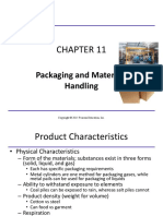 Ch 11 Packing and Handling.pdf