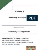 Ch 8 Inventory Management.pdf