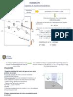 Diagramas_E-pHv2