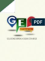 Cómo-utilizar-las-Herramientas-de-Geoprocesamiento-en-Arcgis..pdf
