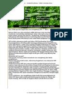 aplikasi SKP-Firdaus.xlsx