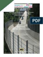 Red Vial de Nicaragua 2016.pdf