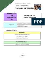 28_MODULO_DE_INFORMATICA_-_ OPERACION_DE_COMPUTADORAS_GABY