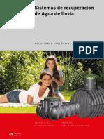 SISTEMAS DE AGUA - 8000.pdf